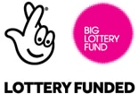 Big lottery fund Reward Foundation