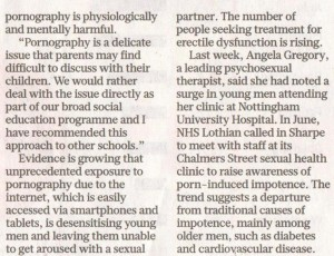 Scan of Sunday Times 21 August 2016 Part 2.2