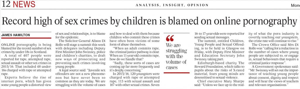 The Herald, 4 September 2017