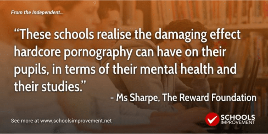 https://schoolsimprovement.net/top-public-school-attended-tony-blair-puts-unusual-topic-curriculum/#comments