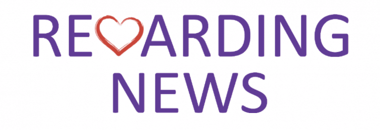 Rewarding News