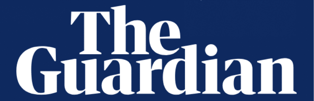https://www.theguardian.com/lifeandstyle/2019/mar/11/young-men-porn-induced-erectile-dysfunction