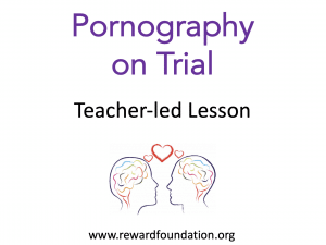 teacher-led